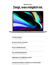 image 1 Apple Macbook Pro, Best Macbook Pro, Power Adapter, Scissors Design, Secure Digital, Electronic Deals, Usb, Best Computer, Best Black Friday
