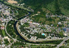 Campingpark Freibad Echternacherbrück | Fotogalerij Camping, The Good Place, City Photo, Dolores Park, Places, Travel, Nice, Water, Destinations