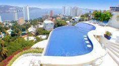 Acapulcobayview lg