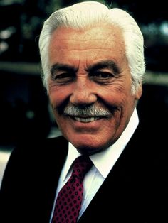 """Cesar Romero, Jr. -- (2/15/1907-1/1/1994). American Radio, Film & Television Actor. He portrayed The Joker on TV Series """"Batman"""", Peter Stavros on """"Falcon Crest"""". Movies -- """"The Thin Man"""" as Chris Jorgenson, """"The Little Princess"""" as Ram Dass, """"The Strongest Man In The World"""" as A.J. Arno, """"Ocean's 11"""" as Duke Santos, """"Now You See Him, Now You Don't"""" as A.J. Arno and """"The Computer Wore Tennis Shoes"""" as A.J. Arno, """"Simple Justice"""" as Vincenzo DiLorenzo. He died of Bronchitis & Pneumonia, age…"""