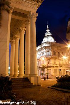 Resultados de la Búsqueda de imágenes de Google de http://www.brendansadventures.com/wp-content/uploads/2011/09/Asuncion-Paraguay-3.jpg
