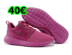 todos los pedidos son mediante encargo y tardan en llegar unos 20 dias laborables mas o menos. Nike Roshe Run, Sneakers For Sale, Purple, Pink, Nike Women, Adidas Sneakers, Running, Sports, Cheap Nike