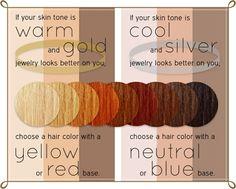 2647 meilleures images du tableau palette couleur color - Comment choisir une couette chaude ...