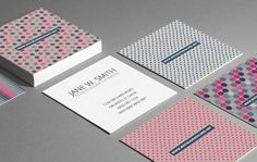 business card square - Szukaj w Google