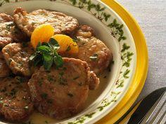 Quanti di voi conoscono la ricetta del filetto di maiale al mandarino? Scoprite come preparare uno dei piatti più prelibati della cucina siciliana.