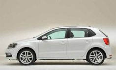 Awesome Volkswagen 2017: 2015 volkswagen polo... Car24 - World Bayers Check more at http://car24.top/2017/2017/08/15/volkswagen-2017-2015-volkswagen-polo-car24-world-bayers/
