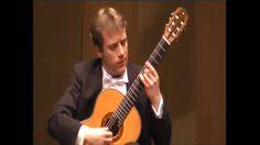 Manuel Maria Ponce - Sonata Romantica (complete), by Sanel Redzic - clas. Page Online, Classical Guitar, Music Instruments, Guitars, Musical Instruments