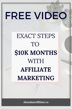 """Make Money Online Passive Income Affiliate Marketing Business Extra Cash 👉 Get Your FREE Guide """"The Best Ways To Make Money Online"""" How To Find Out, How To Make Money, Blog Planner, Internet Marketing, Marketing Jobs, Blogging For Beginners, Affiliate Marketing, Passive Income, Business Essentials"""