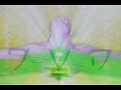 Zyan - Invocation of Spiritual White Magic - Telepathic Angelic Language - GoldRing Initiation