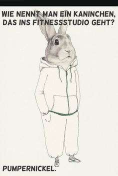 Lapin ~ Marianne Ratier Anthropomorphic: give human aspects to your favorite animal. Art And Illustration, Illustrations Posters, Rabbit Illustration, Lapin Art, Bunny Art, You Draw, Animal Heads, Beatrix Potter, Oeuvre D'art