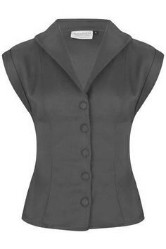 Designer Clothes, Shoes & Bags for Women Blouse Patterns, Blouse Designs, Blouse Vintage, Vintage Tops, Vintage Style, Mode Inspiration, African Fashion, Shirt Blouses, Designer Dresses