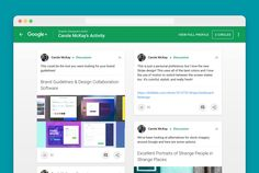 Google+ communities management improved! https://plus.google.com/+FriendsPlusMe/posts/BFGo49VHYox