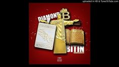 Soulja Boy ft. Lil Boosie - Diamonds Bitin (Prod by Young Chop)
