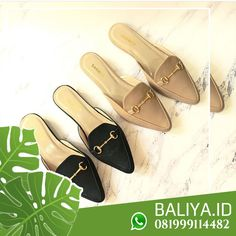 Jual Sandal Wedges Sandal Wedges, Wedge Sandals, Bali, Slippers, Flats, Shoes, Instagram, Fashion, Loafers & Slip Ons