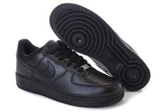 timeless design c4e96 bb5fe Nike Air Force Ones, Air Force 1, Nike Casual Shoes, Nike Shoes, Heeled  Flip Flops, Shoes Men, Shoes Heels, Basketball, Sole