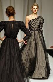 Nuno Baltazar Nuno, Portuguese, Fashion Designers, Dress Wedding, Vestidos, Stylists