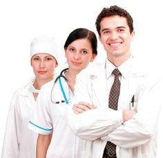Работа медперсонала щедро оплачивается везде, кроме Украины😞 Однако, желая больше зарабатывать и повышать свой профессиональный уровень, вы можете переехать за границу🙏 Так, пройдя переаттестацию, можно зарабатывать от 1200 евро в месяц💰 Вакансии для медицинских работников доступны тут👇