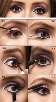 how-to-make-a-double-flick-look