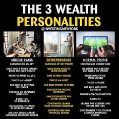 Click there creat your opportunity opportunity Grant Cardone Gary vee millionaire_mentor life chance cars lifestyle dollars business money affiliation motivation life Ferrari Financial Quotes, Financial Tips, Financial Literacy, Financial Peace, Financial Planning, Business Money, Online Business, Web Business, Facebook Business