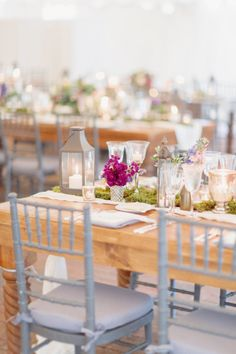 Dinner Party Table Setting Ideas Table Settings Tablescapes And - The party table 25 entertaining themes for your next event