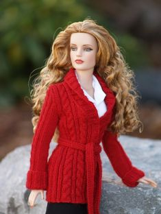 sew-coolseparates.com - doll clothing