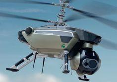 The Stationair Multi mission VTOL UAV professional drone [The Future of Drones: http://futuristicnews.com/tag/drone/ Drones for Sale: http://futuristicshop.com/tag/drone/]
