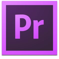 Instructor-led Adobe Premiere CC Training Classes offered at Computer Training Source now!