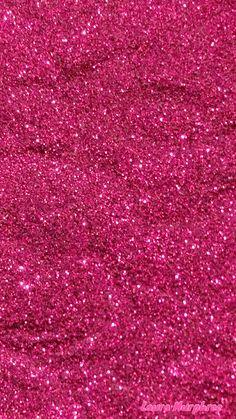 Glitter Phone Wallpaper Pink Sparkle Background Sparkling Girly Pretty