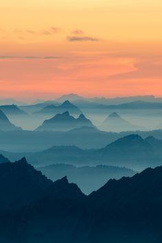 illest:  switzerland |©