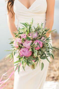 Die 282 Besten Bilder Von Brautkleider Ringe Hochzeits