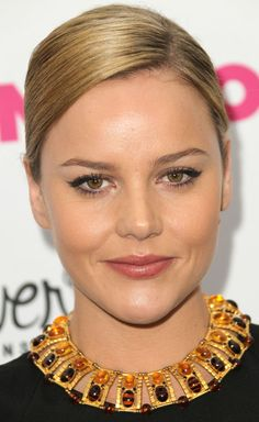 Abbie Cornish (112)Australian Actress Abbie Cornish... hollywood celebrity... .
