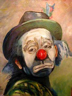 the+sad+clown.jpg 768×1,024 píxeles