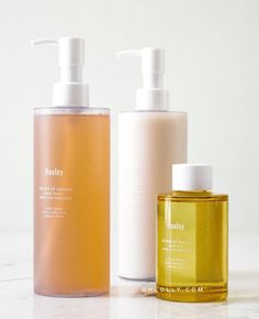 Huxley Moroccan Gardener Body Trio - Different and Beautiful Ideas Skincare Packaging, Cosmetic Packaging, Beauty Packaging, Brand Packaging, Lotion For Dry Skin, Body Lotion, Beauty Fotos, Bvlgari Aqua, Bay Rum