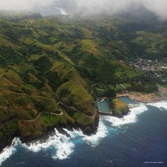 Philippines: Batanes. Amazing - we love it!
