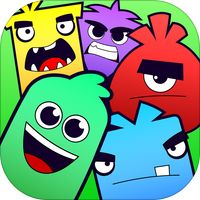 Math Monsters Saga por Sioux Saga, Bowser, Monsters, Sioux, Apps, Fictional Characters, App, Fantasy Characters, Appliques