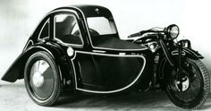 1929 BMW R11 with Royal sidecar....This is wild....Back in the 30's 40's 50's 60's and early 70's they actually made cars,bikes and trucks with cool personalities...these days unless you spend $150,000 you wont get anything unique....