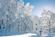 Johann im Pongau) Salzburg AUT Salzburg, Holiday, Beautiful, Outdoor, Ski, Family Vacations, Cottage House, Nature, Outdoors