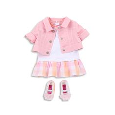 Confortevole, casual, brioso. #FeFé #SS15 collection #childrenswear #kids #dress #kidswear