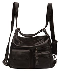 14 Best backpack  purse images in 2019  1f10f869ea227
