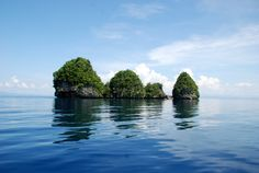 Dinagat Island