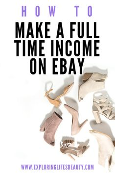 Make money From Home Netflix - - Make money From Home Online Jobs - Make money On Etsy