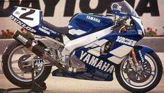 YAMAHA YZF 750 1994-95, FAIRINGS, FAIRING, CONVERSION KIT, REBODY, RACE, DRAG BIKE, WINDSCREEN, TAIL, UPPER, LOWER, PARTS