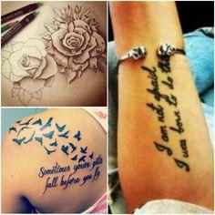 Matching boyfriend and girlfriend tattoos tattoo for Bf gf matching tattoos