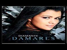 Damares - Consolador (Lançamento 2011)