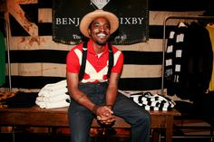 RIP: Outkast's Andre 3000 Mother Found Dead In Atlanta Home - http://chicagofabulousblog.com/2013/05/29/rip-outkasts-andre-3000-mother-found-dead-in-atlanta-home/