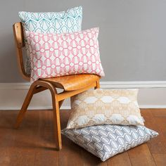 e11c5ab868d 27 Best Product Photography - cushions images
