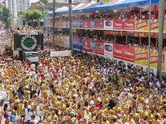 Resultados da Pesquisa de imagens do Google para http://brasilescola.com/imagens/carnaval/carnaval_bahia.jpg