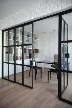 SQUAREARCHITECTS provide services in architecture (hotels and residences), retail design, interior design and also branding in architecture. Metal Room Divider, Apartment Projects, Interior Decorating, Interior Design, House 2, Retail Design, Interior Architecture, Home Goods, Home Improvement