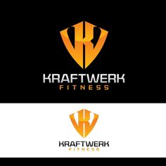 Erstellt ein Logo f眉r ein trendiges Fitnesscenter by killer_meowmeow