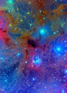 CSFOTO Universe Backdrop Earth Background for Photography Themed Party Room Decor Astronomy Class Banner Solar System Nebula Galaxy Glitter Star Starry Sky Adults Kids Portrait Studio Props Cosmos, Galactic Center, Spitzer Space Telescope, Space Backgrounds, Space Photos, Pink Stars, Deep Space, Photos Of The Week, Space Shuttle